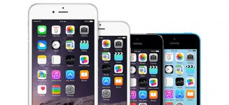 iPhone 6 Price & Plan Comparison from All Telcos in Singapore